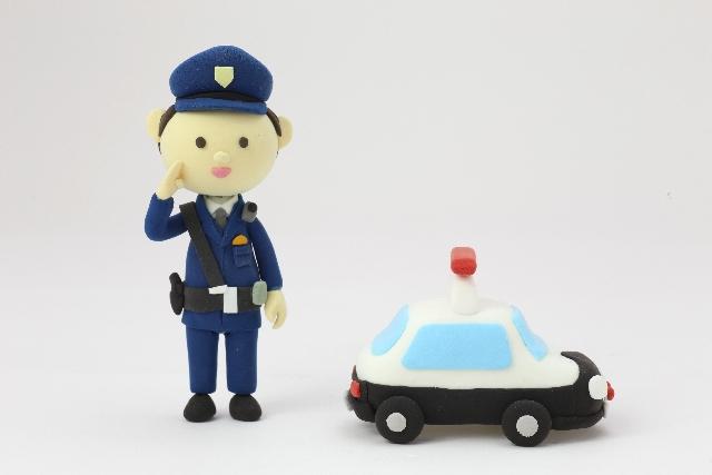 バスや電車の車内で「怒鳴る」と軽犯罪法違反で逮捕される可能性も!